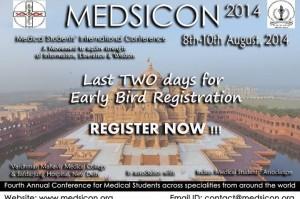 Mediscon