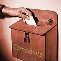 complaint-box11