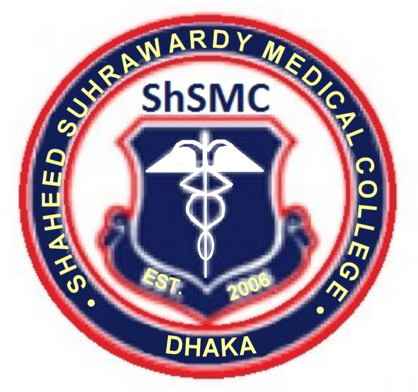 ShSMC_Official_Monogram
